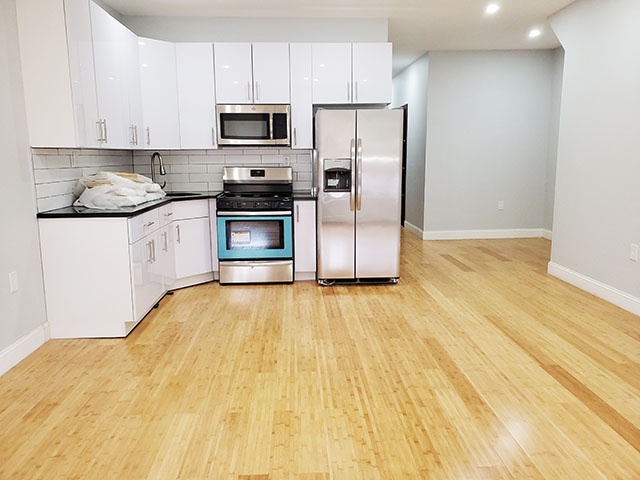 4 Bedrooms, Brownsville Rental in NYC for $2,650 - Photo 1