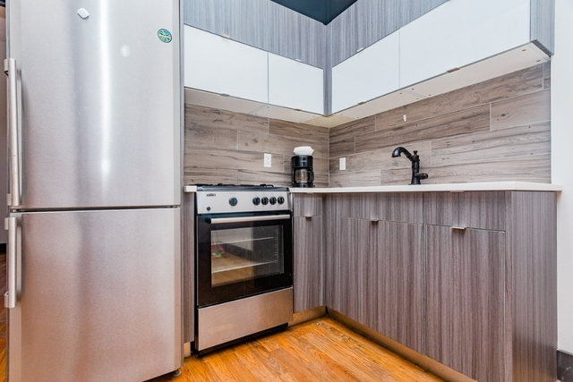 4 Bedrooms, Bedford-Stuyvesant Rental in NYC for $3,275 - Photo 2