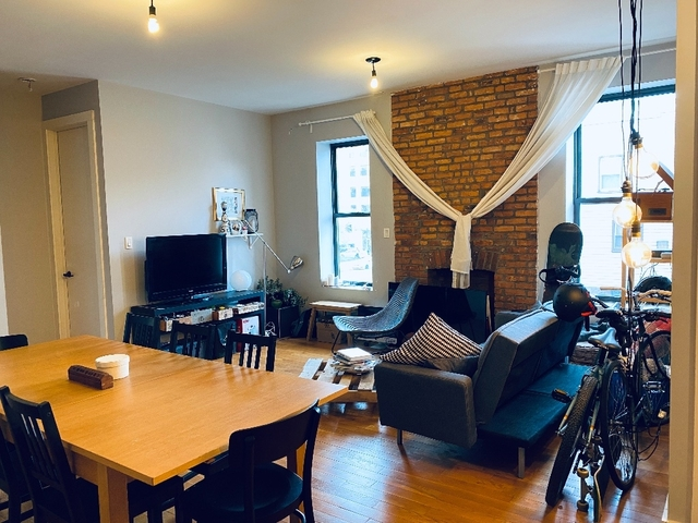 Room, Bushwick Rental in NYC for $900 - Photo 1