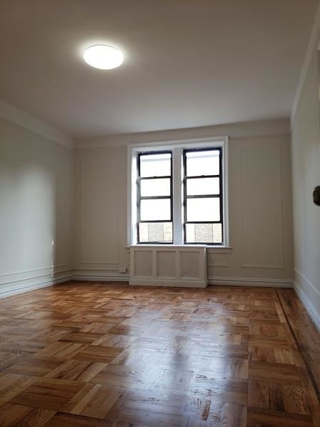 1 Bedroom, Inwood Rental in NYC for $1,768 - Photo 1