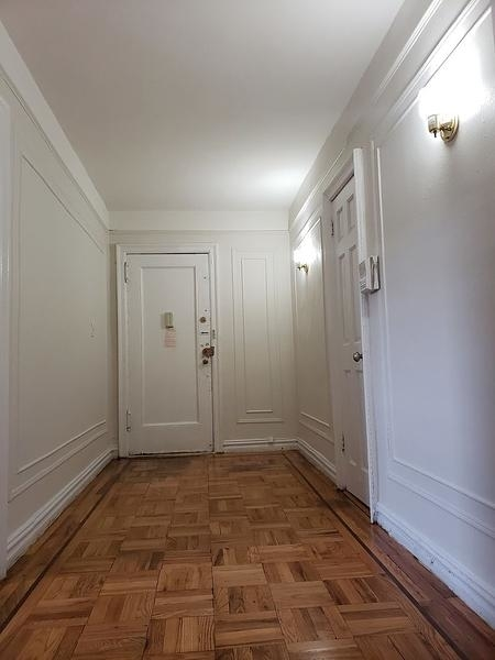 1 Bedroom, Inwood Rental in NYC for $1,768 - Photo 2