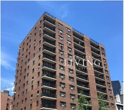 1 Bedroom, Murray Hill Rental in NYC for $3,875 - Photo 1