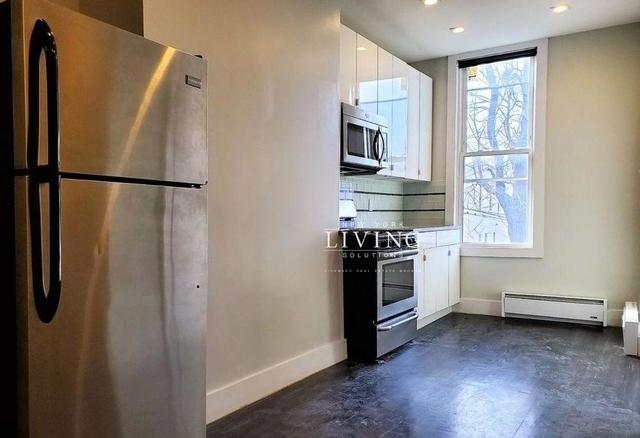 2 Bedrooms, Ridgewood Rental in NYC for $2,098 - Photo 1