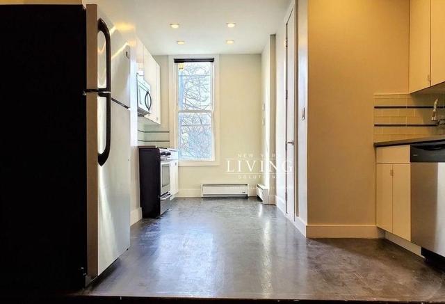 2 Bedrooms, Ridgewood Rental in NYC for $2,098 - Photo 2