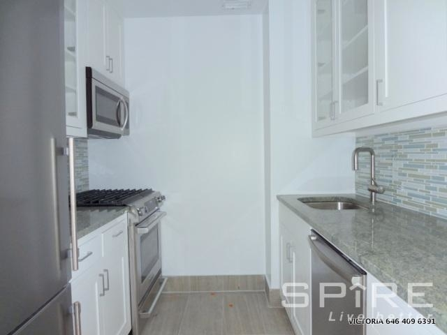 Studio, Greenwich Village Rental in NYC for $4,195 - Photo 2