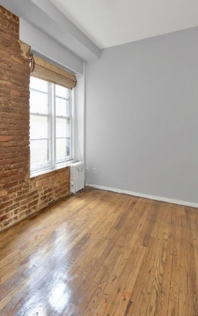 1 Bedroom, SoHo Rental in NYC for $2,685 - Photo 1