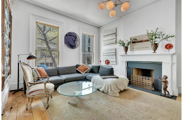 4 Bedrooms, Fort Greene Rental in NYC for $13,500 - Photo 1