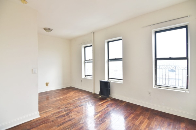 3 Bedrooms, Hamilton Heights Rental in NYC for $2,595 - Photo 1