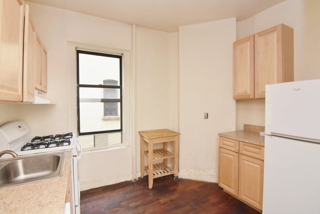 3 Bedrooms, Hamilton Heights Rental in NYC for $2,595 - Photo 2