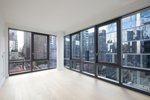 1 Bedroom, Lincoln Square Rental in NYC for $4,556 - Photo 1