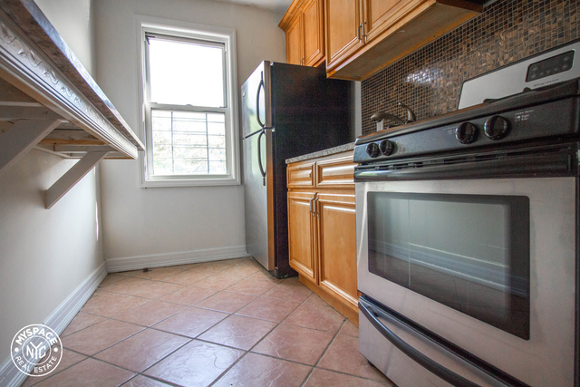 3 Bedrooms, Wingate Rental in NYC for $2,999 - Photo 2