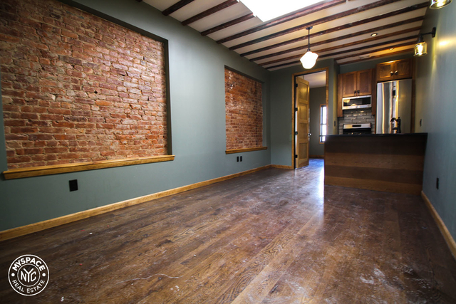 Room, East Williamsburg Rental in NYC for $1,150 - Photo 2
