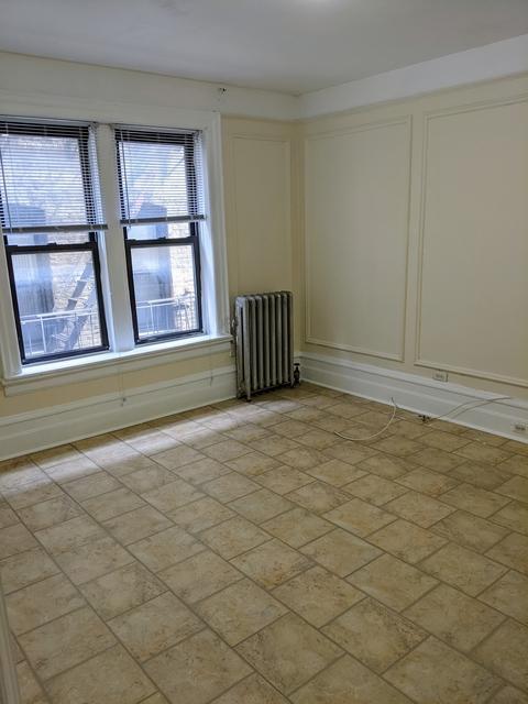 1 Bedroom, Astoria Rental in NYC for $1,858 - Photo 1