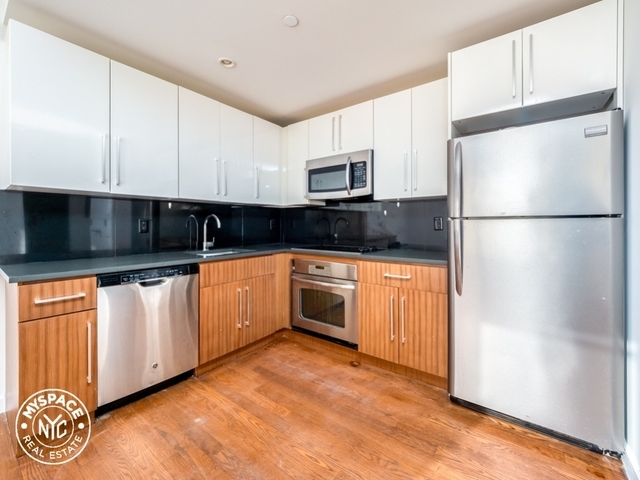 1 Bedroom, Bushwick Rental in NYC for $1,879 - Photo 1