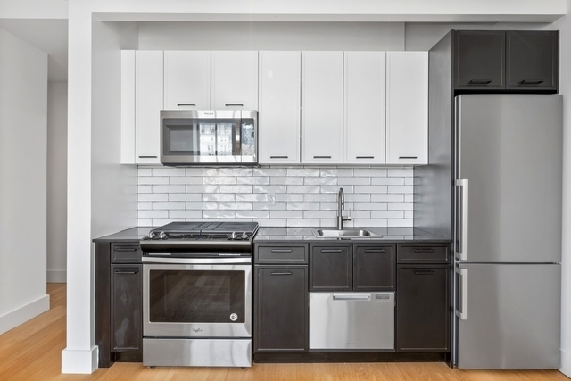 Studio, Financial District Rental in NYC for $2,415 - Photo 2