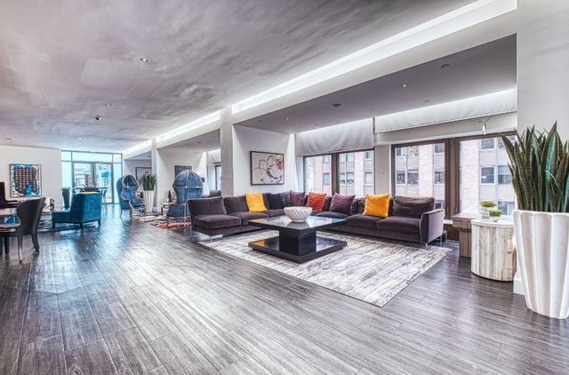 1 Bedroom, Financial District Rental in NYC for $3,341 - Photo 1