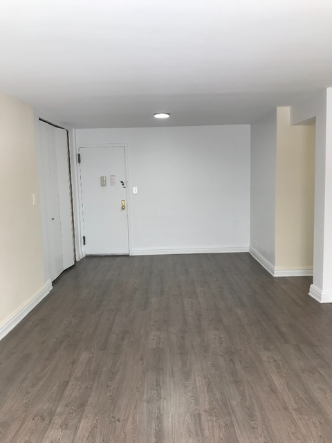 1 Bedroom, Rego Park Rental in NYC for $1,995 - Photo 2