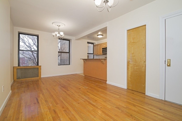 2 Bedrooms, East Harlem Rental in NYC for $2,499 - Photo 2