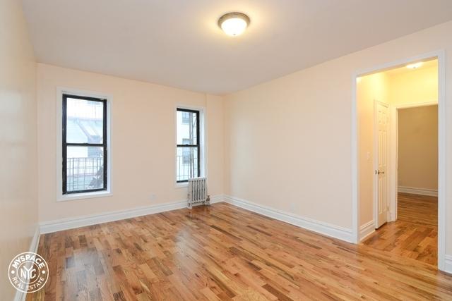 1 Bedroom, Flatbush Rental in NYC for $1,667 - Photo 1