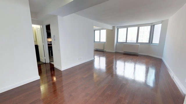 1 Bedroom, Murray Hill Rental in NYC for $3,913 - Photo 2