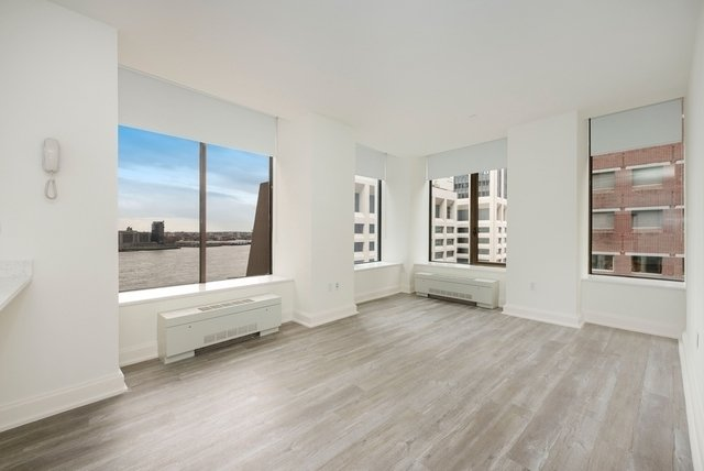 2 Bedrooms, Financial District Rental in NYC for $5,519 - Photo 1