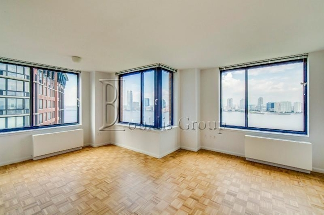 2 Bedrooms, Battery Park City Rental in NYC for $5,815 - Photo 2