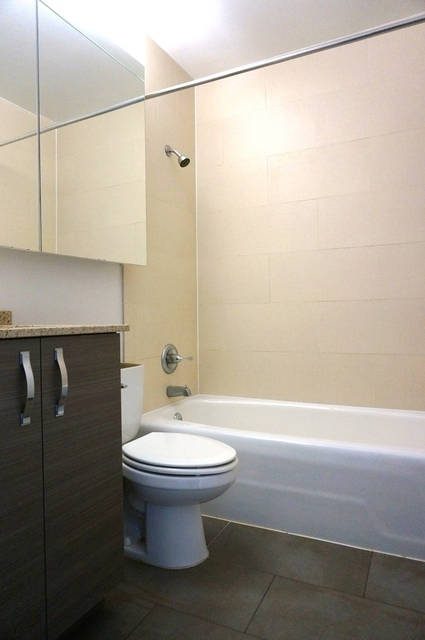 1 Bedroom, Murray Hill Rental in NYC for $2,860 - Photo 1