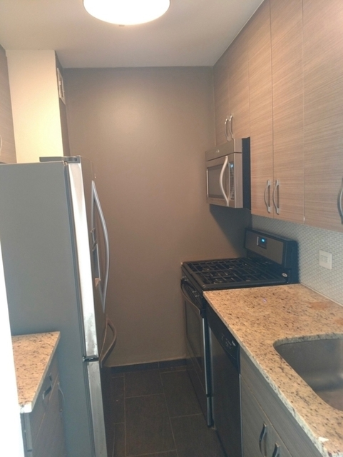 1 Bedroom, Murray Hill Rental in NYC for $2,687 - Photo 1