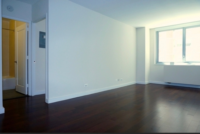 1 Bedroom, Murray Hill Rental in NYC for $2,860 - Photo 2