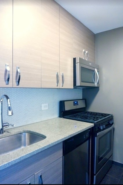 1 Bedroom, Murray Hill Rental in NYC for $2,687 - Photo 2