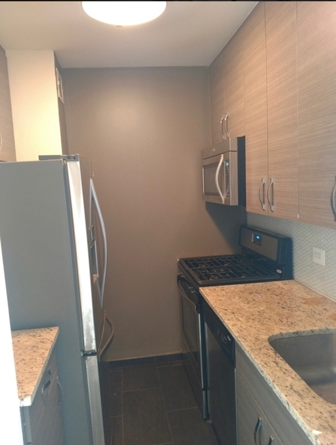 1 Bedroom, Murray Hill Rental in NYC for $2,821 - Photo 2