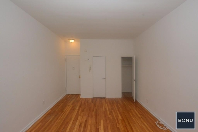 Studio, Upper East Side Rental in NYC for $2,150 - Photo 1