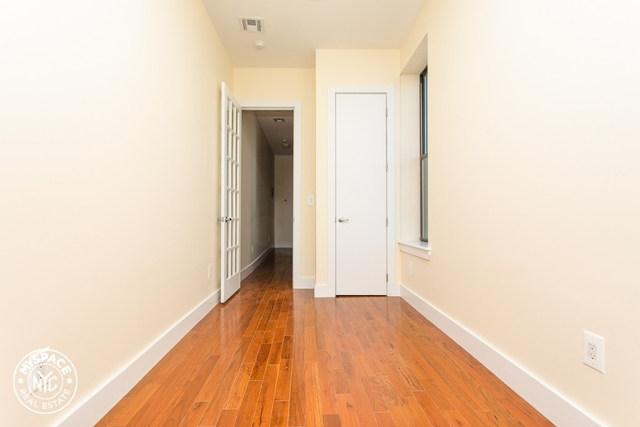 2 Bedrooms, Bushwick Rental in NYC for $2,348 - Photo 2