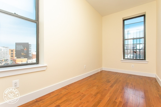 2 Bedrooms, Bushwick Rental in NYC for $2,348 - Photo 1