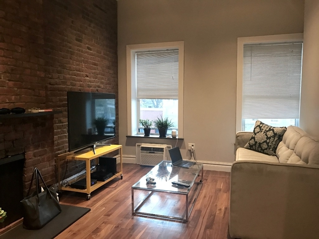 1 Bedroom, West Village Rental in NYC for $3,930 - Photo 2