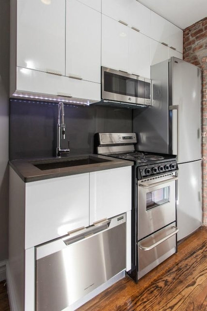 Room, Turtle Bay Rental in NYC for $1,745 - Photo 1