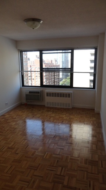 3 Bedrooms, Upper West Side Rental in NYC for $3,999 - Photo 1