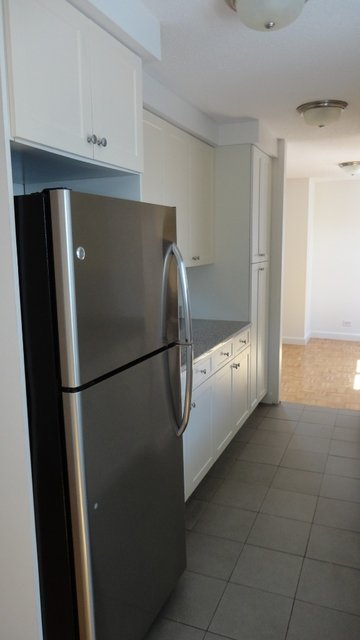 3 Bedrooms, Upper West Side Rental in NYC for $6,550 - Photo 1