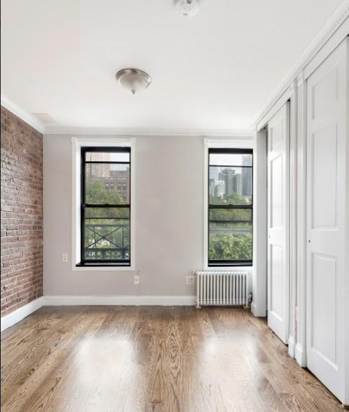 2 Bedrooms, Hell's Kitchen Rental in NYC for $3,560 - Photo 2