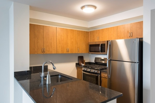 2 Bedrooms, Murray Hill Rental in NYC for $6,129 - Photo 2