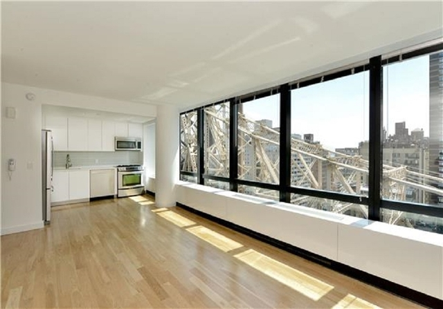 Studio, Upper East Side Rental in NYC for $2,529 - Photo 1