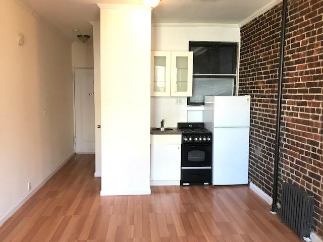 Studio, Brooklyn Heights Rental in NYC for $2,150 - Photo 2