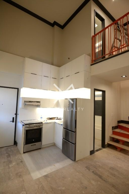 3 Bedrooms, Crown Heights Rental in NYC for $4,225 - Photo 2