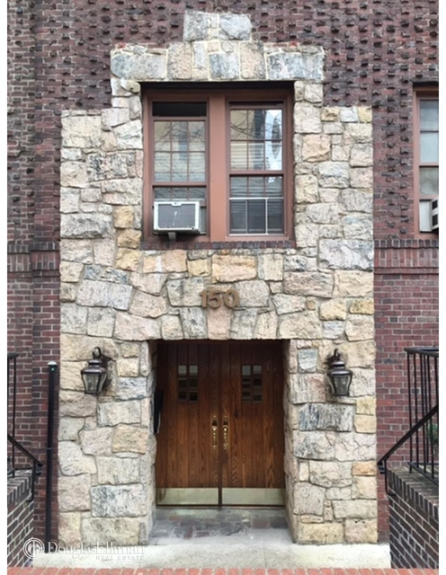 1 Bedroom, Brooklyn Heights Rental in NYC for $2,750 - Photo 1