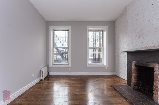 1 Bedroom, West Village Rental in NYC for $3,385 - Photo 1