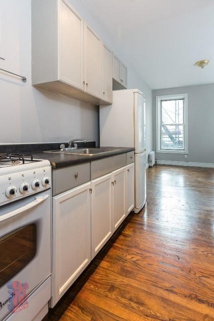 1 Bedroom, West Village Rental in NYC for $3,385 - Photo 2