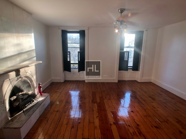 2 Bedrooms, Clinton Hill Rental in NYC for $3,175 - Photo 2