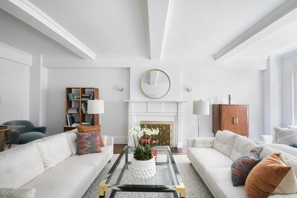 4 Bedrooms, Carnegie Hill Rental in NYC for $25,000 - Photo 1