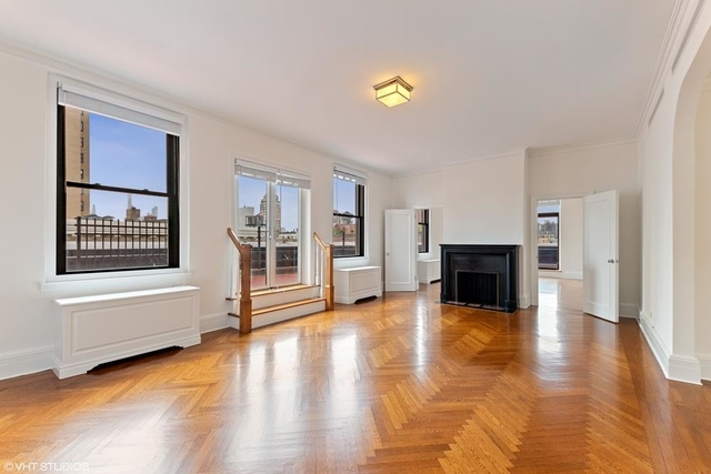 3 Bedrooms, Carnegie Hill Rental in NYC for $35,000 - Photo 1