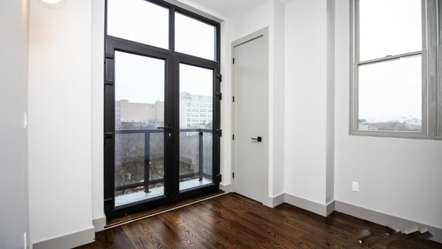 2 Bedrooms, Bedford-Stuyvesant Rental in NYC for $2,920 - Photo 1